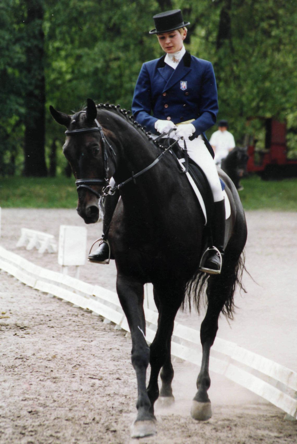 http://dressage-horses.at.ua/_bd/0/80400.jpg